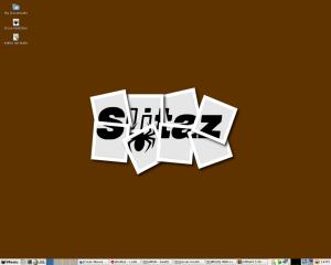 desktop_hector